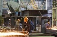 Заказать сборку металлоконструкций в Волжском