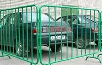 дорожные ограждения г.Волжский